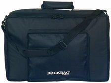 Rockbag RB-23435