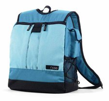 icoo A-Pac Wickelrucksack (387016 )