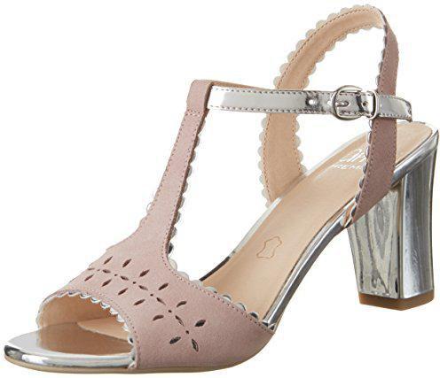 Caprice Sandale Damen kaufen     Günstig im Preisvergleich a6f176