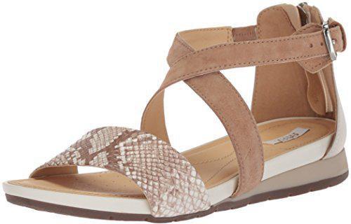 b701f10b4591d1 Geox Sandale Damen kaufen