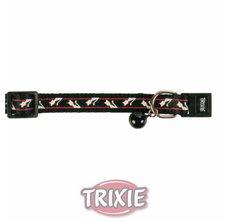 Trixie Katzen-Halsband Cat Nylon