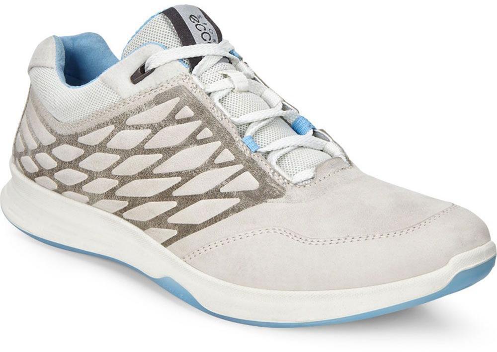 f15279d1c4bd2b Ecco - Sneaker Damen Preisvergleich mit Preis.de ab 38