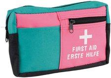 Büttner-Frank Erste Hilfe Tasche (1 Stk.)