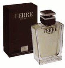 Gianfranco Ferre Ferre for Men After Shave (100 ml)