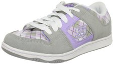Skechers Sidekicks Girls Junior