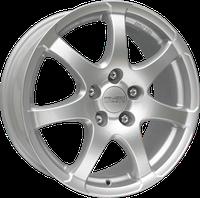 Anzio Wheels Light (7x16)