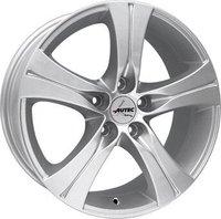 Autec Wheels Typ E - Ethos (8,5x18)