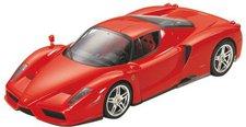Tamiya Enzo Ferrari (24302)