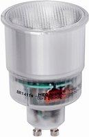 Megaman Compact Reflector Dimmerable 11W/827 GU10