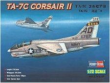 HobbyBoss TA-7C Corsair II (87209)