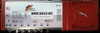 Bauckhage BMS 5012 NT