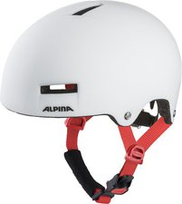 Alpina Eyewear Airtime