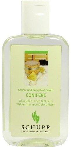 Schupp Sauna Essenz Conifere (200 mL)