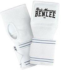 Rocky Marciano BenLee Glove Wraps