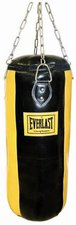 Everlast Boxsack 3076 PU Boxing Bag