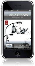 GelaSkins iPod touch 2G Skin