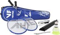 Victor Profi-Badminton Set Typ A