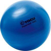 TOGU Powerball ABS (55 cm)