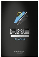 Axe Pulse After Shave (100 ml)