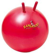 TOGU ABS Kangaroo Ball