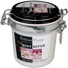 Bettina Barty Body Butter Rice Milk & Cherry Blossom