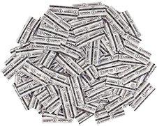 Durex London Extra Groß Kondome (100 Stk.)