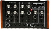 Moog Moogerfooger CP-251