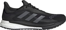 Adidas - Runningschuh Herren