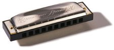 Hohner Special 20 Classic Ab-Country