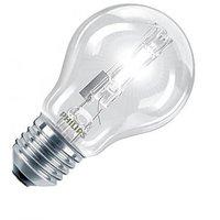 Philips EcoClassic30 53W E27 A55 klar