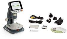 Celestron LCD Digital Mikroskop