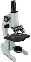 Celestron Biologisches Labormikroskop (400x)