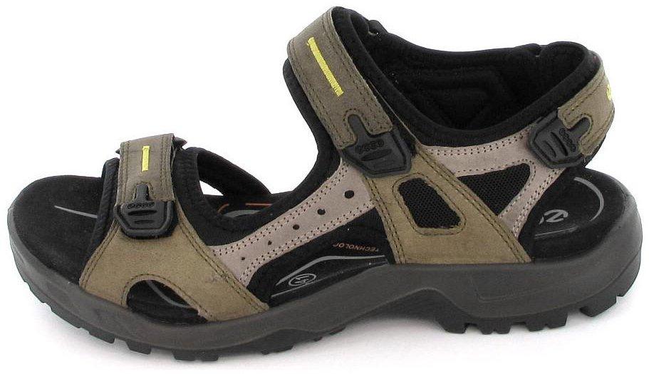 bc50184a4270c5 Ecco Sandale Herren kaufen