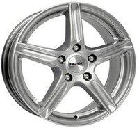 Dezent Wheels L (7x17)