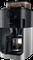 Philips HD 7765/00
