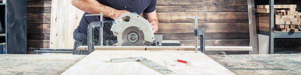 tischkreiss gen g nstig kaufen ab 22 00 im preisvergleich preis de. Black Bedroom Furniture Sets. Home Design Ideas