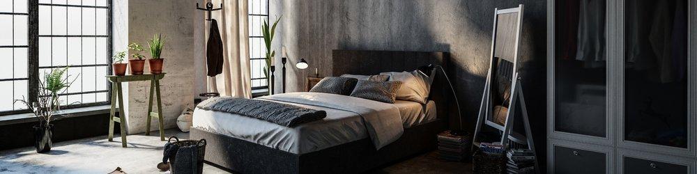 komplett-schlafzimmer preisvergleich | preis.de, Hause deko