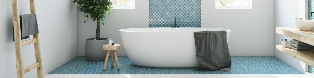 freistehende badewanne preisvergleich preis de. Black Bedroom Furniture Sets. Home Design Ideas