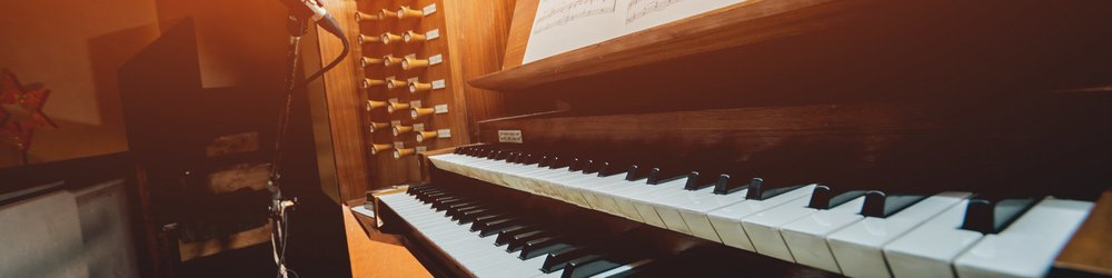 elektronische orgeln ab 950 kaufen preis de. Black Bedroom Furniture Sets. Home Design Ideas