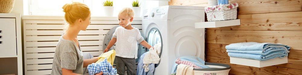 leise waschmaschine ger uschpegel beim schleudern bis 72 db g nstig. Black Bedroom Furniture Sets. Home Design Ideas