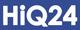 hiq24.de