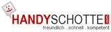 handyschotte.com