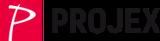 pro-jex.de