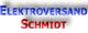 elektroversand-schmidt.de