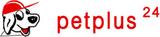 petplus24.de