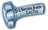 schraubenluchs.de
