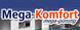 mega-komfort.net