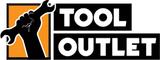 tool-outlet.de