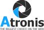 atronis.de