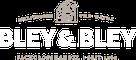 bleybley-shop.de